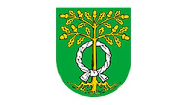 Gmina Dabrowa